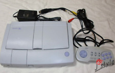 New listing [Tested] Pc Engine Duo-Rx Console w/ Controller and accessories from Japan