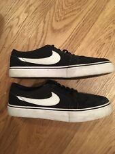 Nike Stefan Janoski Scarpe Shoes Sneakers Eur 38 Us 5,5Y UK 5 come nuove Air