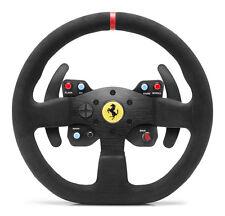 Thrustmaster VG Ferrari 599xx EVO Wheel Add-on Alcantara Edition for Ps4 Ps3