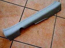 Hyundai Accent MC Bj:07 Verkleidung Innenraum B-Säule Links 85871-1E001