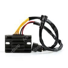 Regulador Rectificador Para Suzuki DRZ400 00-12 DRZ400E 01-09 DRZ400S 00-09