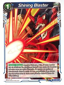 Card Dbs TB1-049 C Tournament Of Power Dragon Ball Super Card