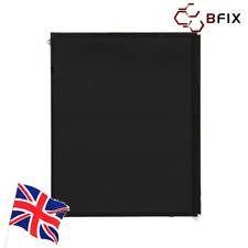 Apple iPad 2 LCD Screen inner replacement for A1395, A1396, A1397