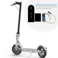 Circuit Boards Display Screen Panel for M365 Scooter Skateboard Bluetooth Board