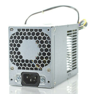 HP ProDesk 400 600 800 G1 SFF 240W Power Supply 722536-001 702455-001 751884-001