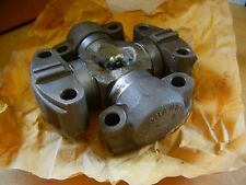 NEW Volvo U-Joint 12968411