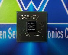 1PCS  Nvidia NF-G6100-N-A2 BGA ic chip with balls