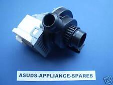 AEG WASHING MACHINE DRAIN PUMP  EQ/2  1245988801