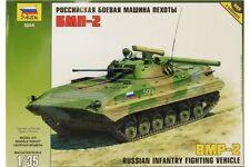 ZVEZDA 3554 1/35 BMP-2