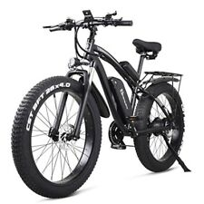 ELECTRIC BIKE Dropshipping Website Business FULLY STOCKED - MAKE £30,000+ A YEAR