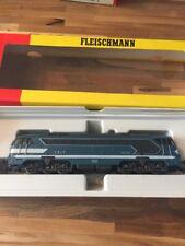 Fleischmann 4281 SNCF Diesellokomotive Serie 68000 OVP