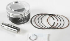 Wiseco Standard Piston For Yamaha Warrior Raptor 350 87-13 83MM 40109M08300