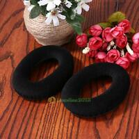 A Pair Replacement EarPads Cushion for Sennheiser HD565 HD600 HD650 Headphones