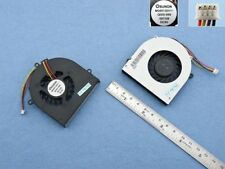 Lüfter Kühler FAN cooler version 2 komp. IBM Lenovo Ideapad G470, G575, G570