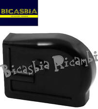8045 - COPERCHIO SELETTORE MARCE CAMBIO VESPA 50 125 PK S XL N V RUSH FL FL2 HP