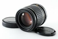 SMC Pentax-A 645 150mm f/3.5 MF Lens for 645 N NII From Japan [Near Mint]