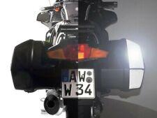 Wunderlich Reflektor-Folie für BMW Original Koffer K 1200 RS / R 1100 RT uvm