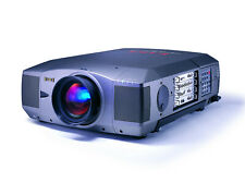 EIKI LC XT 2 Projektor Beamer