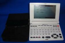 Besta Cd-328 Chinese Electronic Dictionary Cd 328