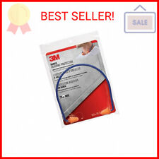 3m Safety Band Style Hearing Protector Orange