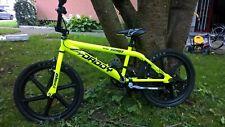 Fahrrad BMX 20zoll