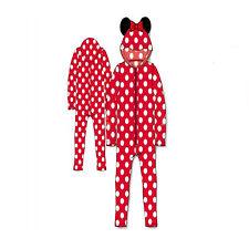 Disney Fleece Clothing (2-16 Years) for Girls