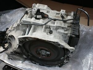 ✅ FORD MONDEO MK4 GALAXY S-MAX 2.0 TDCi AUTOMATIC GEARBOX AV9R-7000-AJ 2010-2015