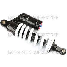 Rear Gas Shock Absorber 125cc 150 200cc 250cc Coolster SSR Dirt Bike Suspension
