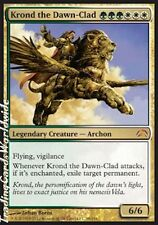 Krond The Dawn-clad // NM // Planechase 2012 // Engl. // Magic the Gathering