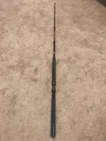 Offshore Angler Gold Cup GCC53069 30-60lb Line Saltwater Fishing Rod