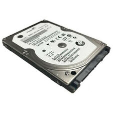 """Seatae 80GB 5400RPM 8MB 2.5"""" SATA2 Hard Drive For PS3 /Laptop, FREE SHIPPING"""