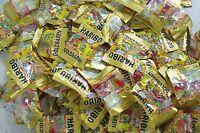 HARIBO GOLDBAREN Original Jelly 10g x 8~168packs, Gummy Gold Bear Candy Germany