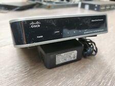 Cisco Sd2005 5-port 10/100/1000 Gigabit Switch