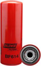 Fuel Filter Baldwin BF614 NEW SURPLUS