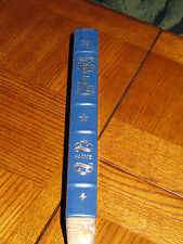 Easton Press - The Rights of Man by Paine - Factory Sealed