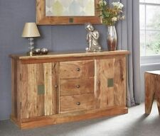 Contemporary Wooden Sideboards