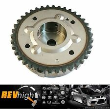 Holden LY7 LE0 VZ VE Commodore VVT VCT Variable Timing Sprocket