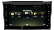 "Autoradio Android 7.1 auto Opel Astra Meriva Corsa navigatore GPS monitor 7""16GB"