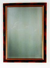 Spiegel Facettenschliff 50 x 70 cm