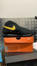 Nike Air Zoom Vapor x Glove/Tennis/New/Size 11us