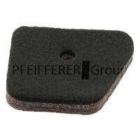 Luftfilter pas f. STIHL V-Nr. 4180 120 1800 Typ FR 130, FS 87, FS 90, FS 310
