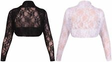 Floral Long Sleeve Jumper & Cardigan Plus Size for Women