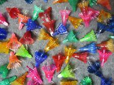 New Listing75Vintage Plastic Christmas Light Covers