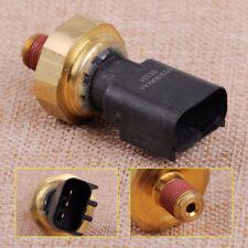 Engine Oil Pressure Switch Sending Sensor 05149064AA for Dodge Chrysler Jeep Ram