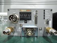 Ae Advanced Energy Apex 3013 3156113 011 A Free International Shipping