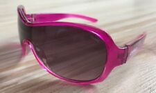 Alpina Kinder Sonnenbrille