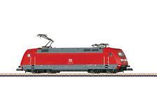 Märklin 88674 E-Lok BR 101 der DB AG #NEU in OVP#