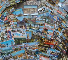 Sammlung 100 verschiedene AK Berlin