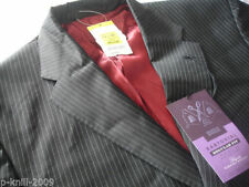 Marks and Spencer Men's Wool Blend Double Suits & Tailoring