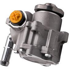Servopumpe Hydraulikpumpe Lenkhilfe Lenkung For Audi Seat Skoda VW 1J0422154